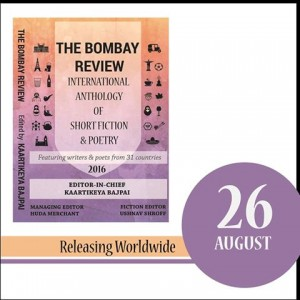 Bombay review